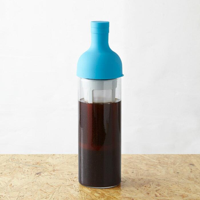 日本BLUE BOTTLE 藍瓶咖啡/ HARIO 冷萃咖啡壺 /g016。2色。(3774*2.5)日本必買|件件含運|日本樂天熱銷Top|日本空運直送|日本樂天代購
