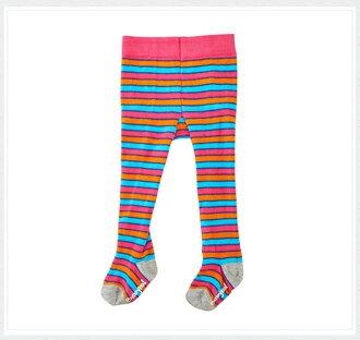 ☆Babybol☆女童冬裝兩件套, 套裝包含(裙子、褲襪)【24105】 4