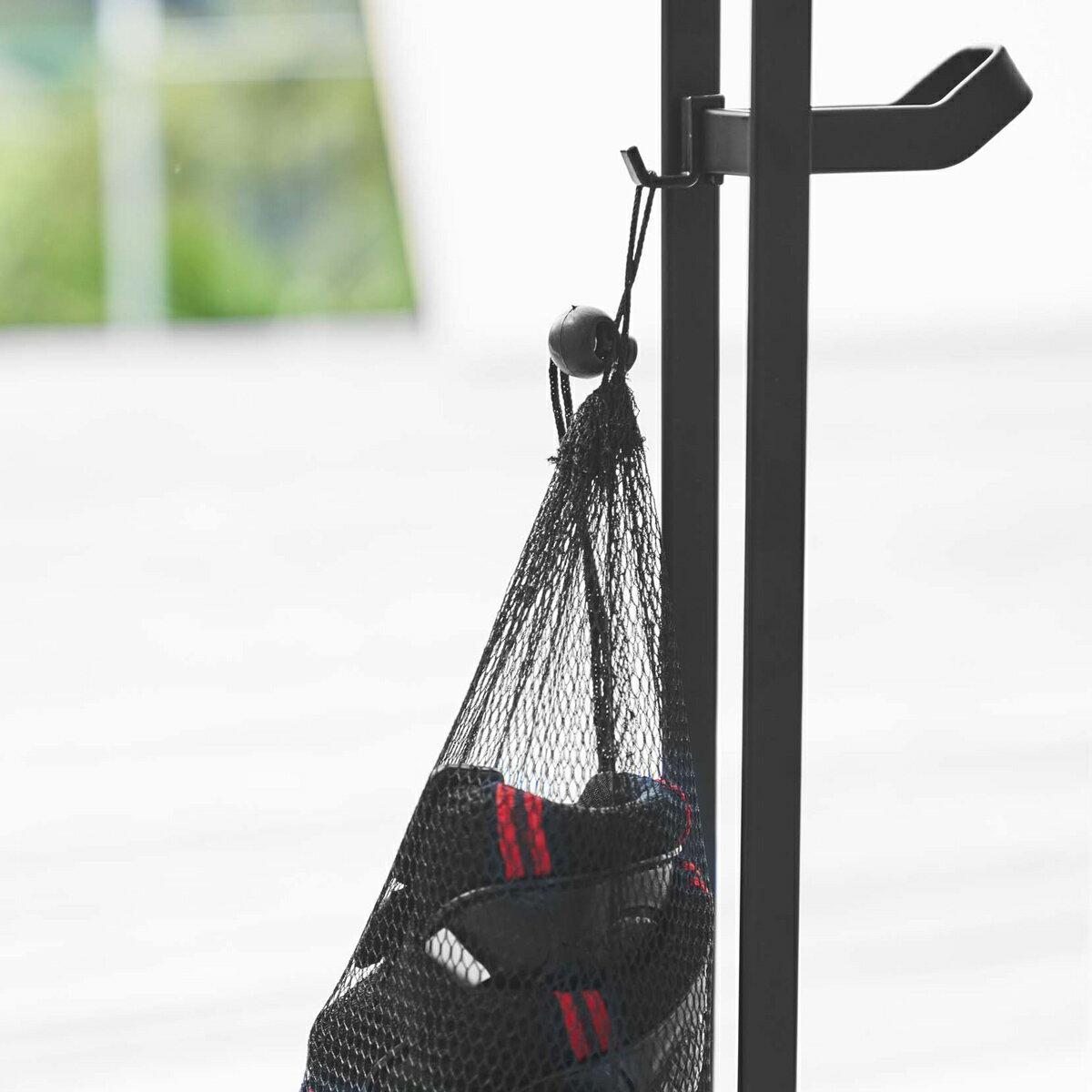 日本Tower  /  居家生活 兒童滑步車 置物架  /  roomy-ymz19jan24h45  /  日本必買 日本樂天直送(3730) /  件件含運 5