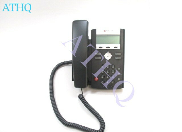 athq polycom soundpoint ip 321 w power supply new 2200 12360 rh rakuten com polycom soundpoint ip 321 poe manual Polycom SoundPoint IP 550