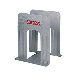 成功SUCCESS書架/1402