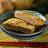芝麻醬酥餅︱7個 / 盒︱香濃芝麻醬+多層次口感 3