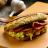 芝麻醬酥餅︱7個 / 盒︱香濃芝麻醬+多層次口感 5