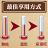 芝麻醬酥餅︱7個 / 盒︱香濃芝麻醬+多層次口感 8