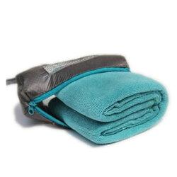 GREEN HERMIT Traveling-Towel 快乾吸水毛巾/S  TB5201 (原台中秀山莊)