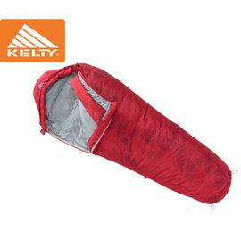 桃源戶外 美國 Kelty 木乃伊型 羽絨睡袋 Cosmic Down 20 羽毛 露營 帳篷 登山 自助旅行 渡假打工 321535413713RR