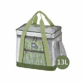 日本 LOGOS INSUL10 軟式超凍袋 L2-13L 保冷箱 保冷袋 行動冰箱 冰筒 冰桶 ?