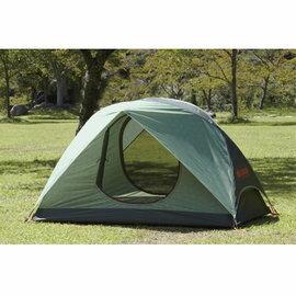 LOGOS露營系列用品