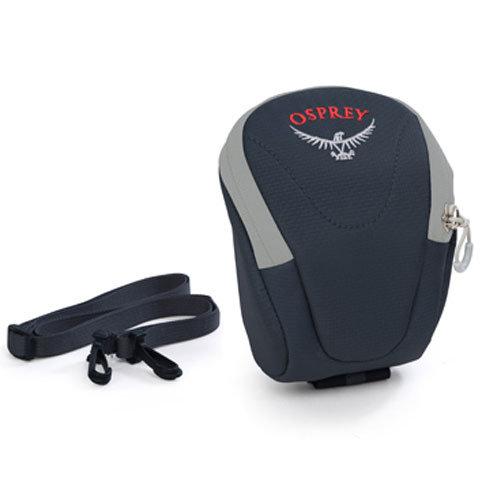 Osprey Digi Stows 相機包 S 233516(原台中秀山莊)