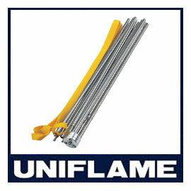 UNIFLAME Free-standing lantern stand 622049 獨立式三腳掛燈器 (原台中秀?