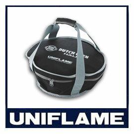 UNIFLAME 10吋荷蘭鍋收納袋661499 (原台中秀山莊)