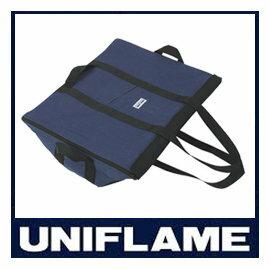 UNIFLAME 烤網烤盤收納袋665534 (原台中秀山莊)