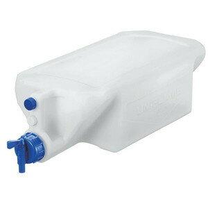 UNIFLAME 10.5L儲水桶 611845 (原台中秀山莊)
