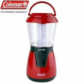 美國【Coleman】CPX6單管型LED營燈 CM3150J (原台中秀山莊)