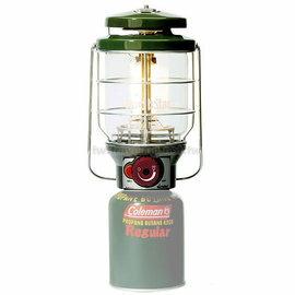 桃源戶外 Coleman 2500 NORTHSTAR 新北極星瓦斯燈 CM-5520J