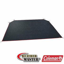 桃源戶外 Coleman 氣候達人 COACH專用地布 CM-23122|露營|帳篷