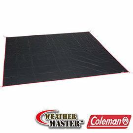 桃源戶外 Coleman 氣候達人透氣帳 300 專用地布 CM-A0076 露營|帳篷