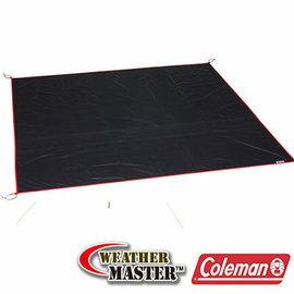 桃源戶外 Coleman 氣候達人 ST DOME 270 專用地布 CM-A0078 露營 帳篷