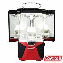 Coleman 千禧年LED營地燈 CM-22276|露營|登山|照明|手電筒|營燈