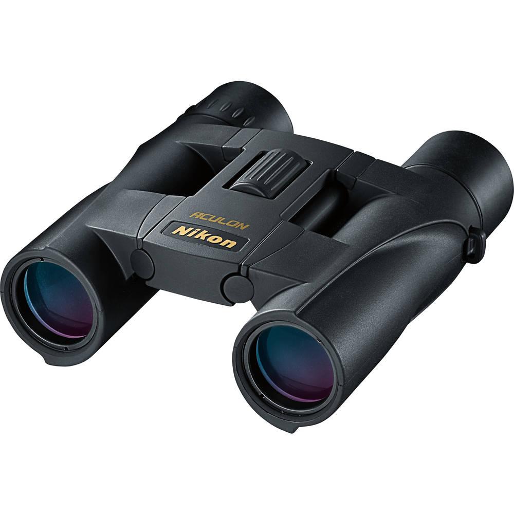 Nikon 雙筒望遠鏡10X25 Aculon A30 3038ACULONA30  原台