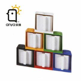anya D611 90ml積木套杯 1300101 (原台中秀山莊)