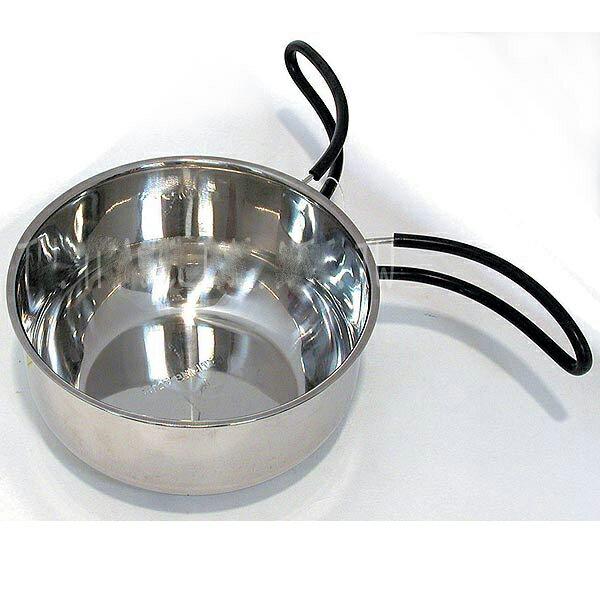 文樑 台灣製 600㏄ 30352012 個人用不鏽鋼碗 (原台中秀山莊)