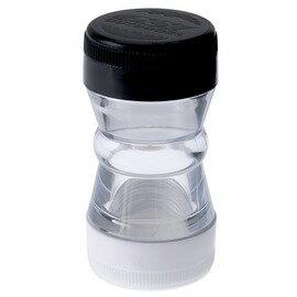GSI Salt + Pepper Shaker #79500 超輕胡椒+ 鹽兩面罐 (原台中秀山莊)
