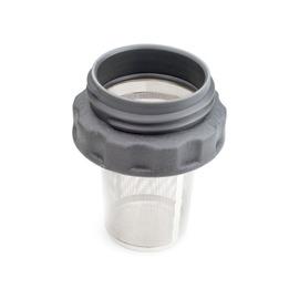 GSI H2JO! #73020 咖啡及茶葉濾網(可與山貓水壺結合) 51公克 (原台中秀山莊)