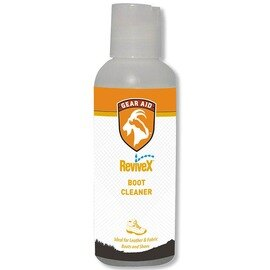 McNETT ReviveX? Boot Cleaner Concentrate 120ml 鞋類清潔劑 #3625000 (原台中秀山莊)