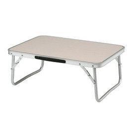 PINUS 鋁合金迷你野餐桌(附收納袋) P15721