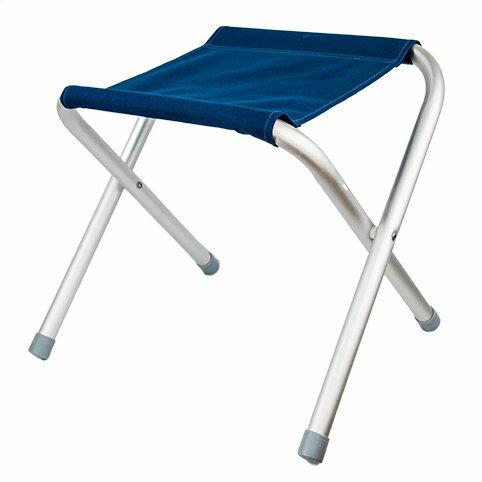 桃源戶外 輕便摺疊椅 535g 露營│戶外 P14740