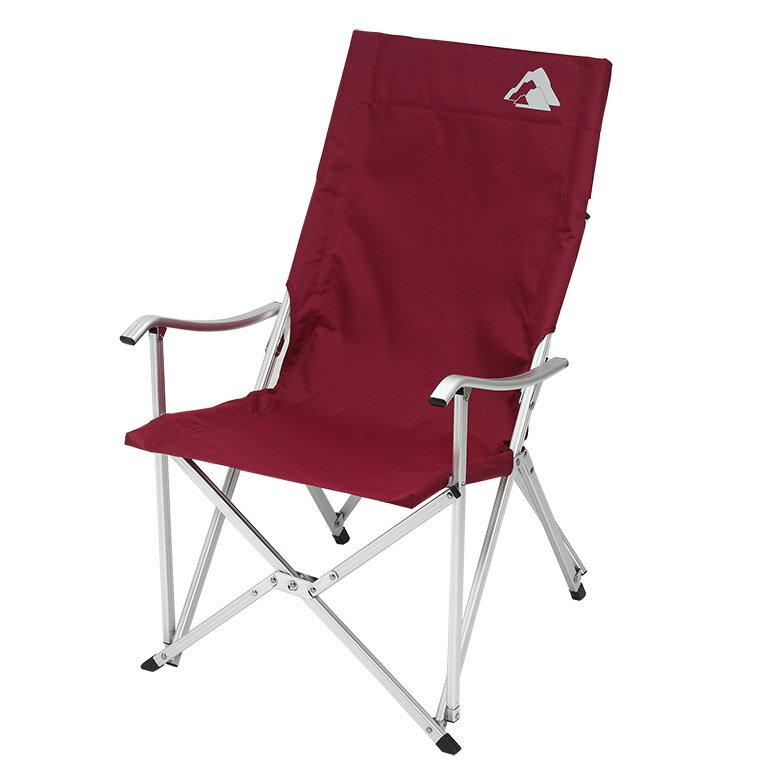 PolarStar 大川庭園休閒椅