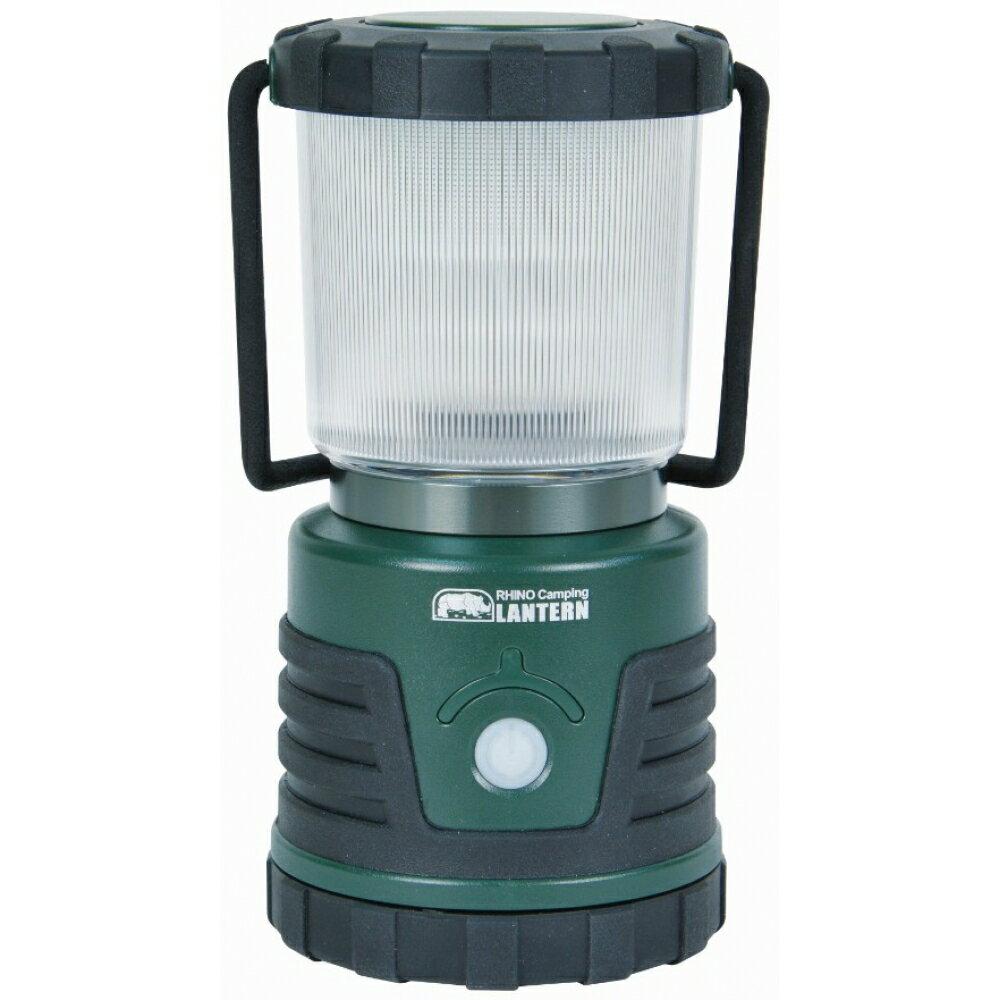 桃源戶外 RHINO 犀牛 犀牛 L-800 LED大營燈 530流明 四種照明模式 露營 戶外 營燈