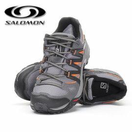 SALOMON ESKAPE 男 GTX 健行鞋 327305 (原台中秀山莊)