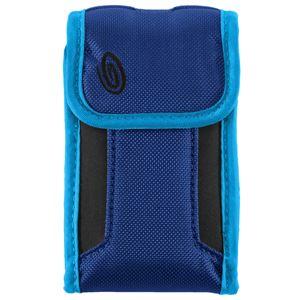 Timbuk2 美國知名潮流品牌 3 Way 手機 / 相機包 S 藍 86824082 (原台中秀山莊) - 限時優惠好康折扣