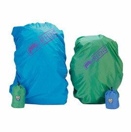 【速捷戶外】RHINO 犀牛 902S 背包防雨套 背包套 防雨罩 防水套 防水罩 背包罩 防水袋 登山背包