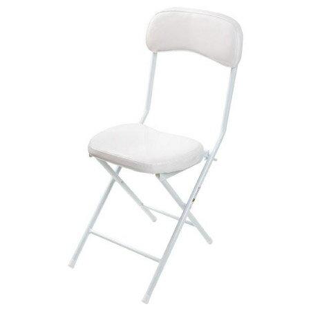宜得利家居:附背折疊椅EllipseWHNITORI宜得利家居