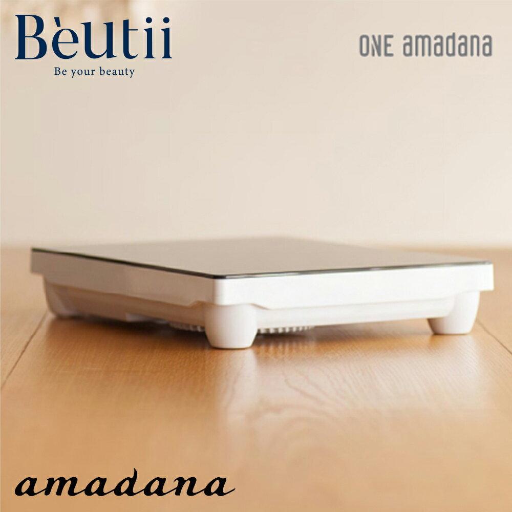 【A+級福利品】ONE amadana 電磁爐 STCI-0105  日系 電磁爐 0