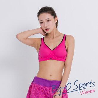 NIKE 耐吉女性 NIKE PRO RIVAL BRA 運動內衣 女 620277616 Big-O Sports