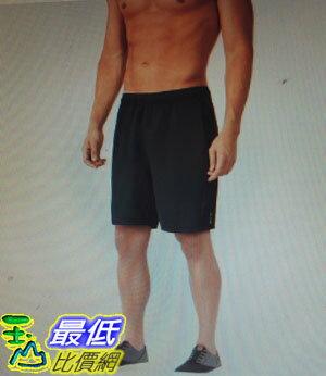 [COSCO代購 如果沒搶到鄭重道歉] Kirkland Signature 男運動短褲 _W7321111