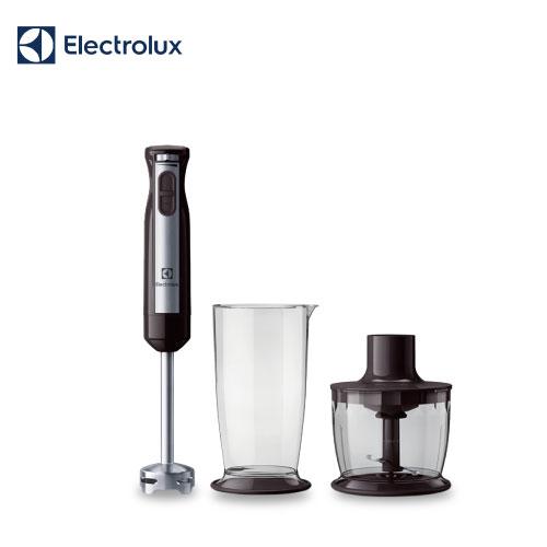 Electrolux 伊萊克斯 ESTM5407S 攪拌棒 手持式