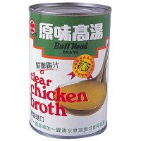 火鍋醬料推薦到牛頭牌原味高湯-雞汁411g*3入【愛買】就在愛買線上購物推薦火鍋醬料