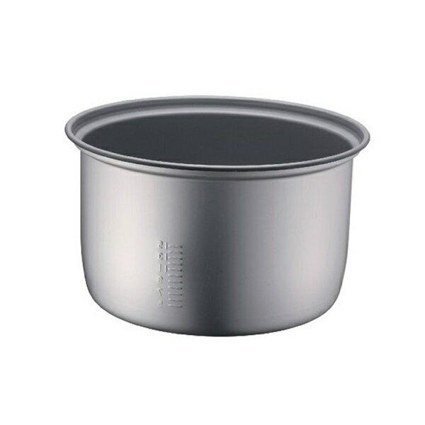 萬國 NS-1107S 電子鍋 (6人份)