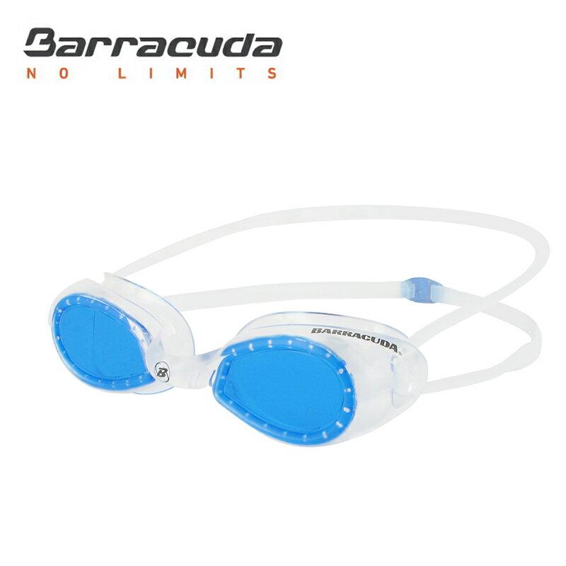 美國巴洛酷達Barracuda兒童抗UV防霧泳鏡 HYDROXCEL #70720 3