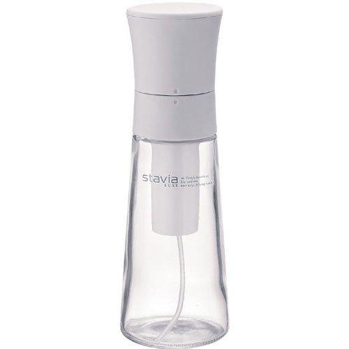日本 RISU 氣壓式噴油瓶