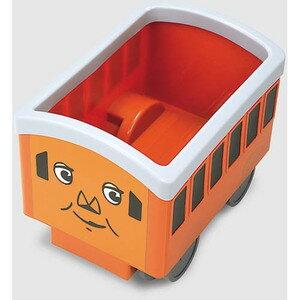 【真愛日本】15101500016 電動軌道車-TOMS車廂 湯瑪士小火車 玩具車 電動玩具車 TOYS