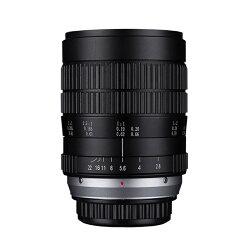 ◎相機專家◎ LAOWA 老蛙 60mm F2.8 V-DX Pentax 超級微距鏡頭 2:1倍 定焦 微距鏡 公司貨