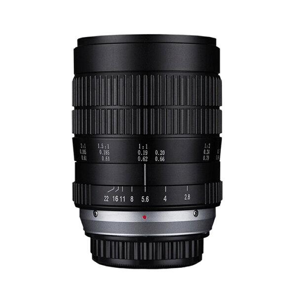 ◎相機專家◎LAOWA老蛙60mmF2.8V-DXSonyE超級微距鏡頭2:1倍定焦微距鏡公司貨
