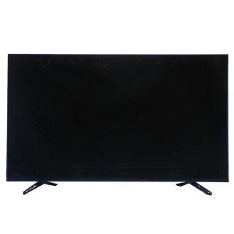 【大同TATUNG】40吋LED液晶顯示器+視訊盒/DH-40A50-LTRI-DHA50