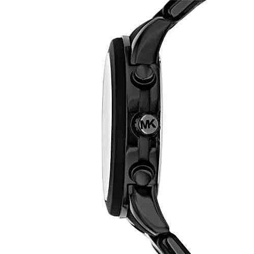 【MICHAEL KORS】正品 新款潮流時尚手錶 MK8328 MK腕錶 1